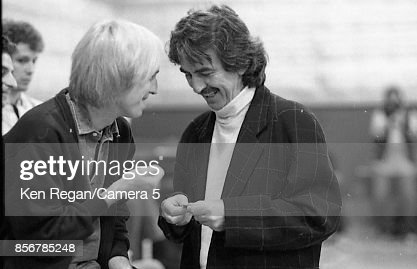 George Harrison Photo Gallery