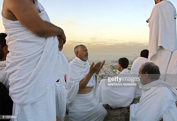 plain city muslim personals Arab dating site with arab chat rooms arab women & men meet for muslim dating & arab matchmaking & muslim chat.