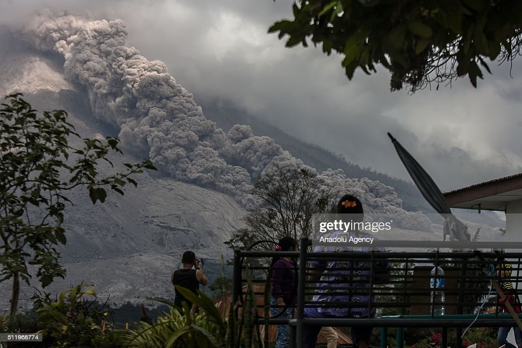 volcano muslim Volcano name generator 10,000's of names are available, you're bound to find one you like.