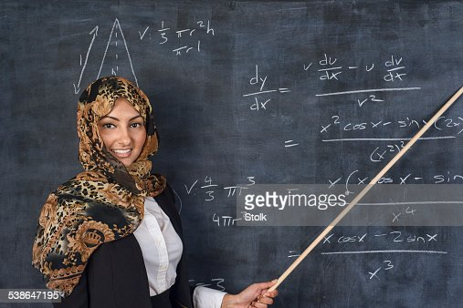 muslim singles in teachey Full text of small talk see other formats.