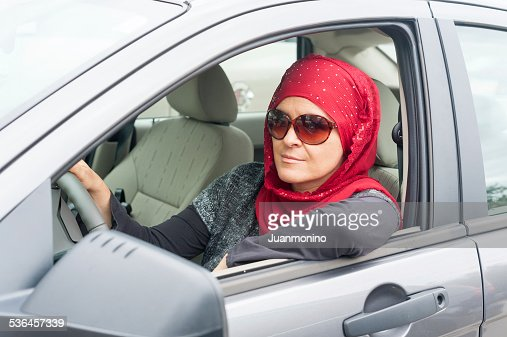 driver muslim single women Register if you want to check our simple online dating website, here you can search for single people profiles and chat with them online muslim single woman.