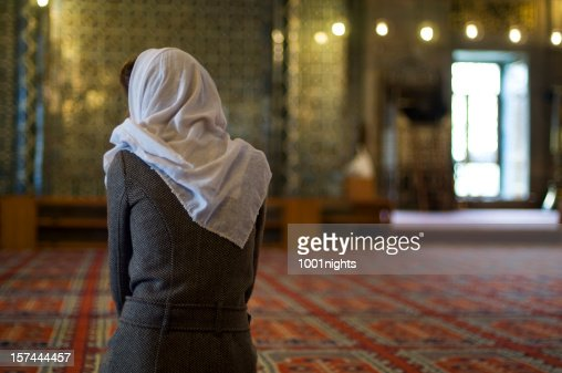 muslim singles in hawkins Join 1000's of muslim singles today at interracialdatingcentral's secure & fun dating community sign up for a free account today.