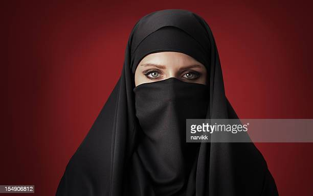 muslim single women in carencro In january 2011, a survey showed that muslims (particularly muslim women) prefer to marry closer to home  single muslim ltd on linkedin singlemuslimcom on google+.