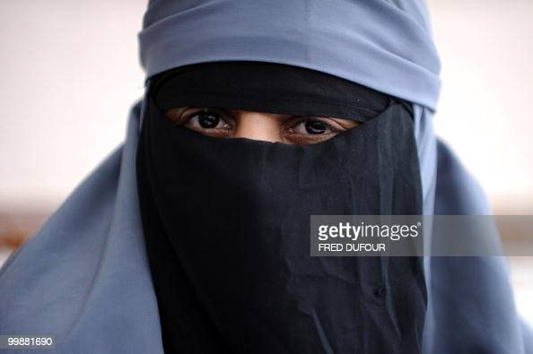 muslim single women in dufur Meet thousands of pakistani, bengali, arab, indian, sunni, or shia singles in a safe and secure environment free sign up and get connecting with muslim dating.