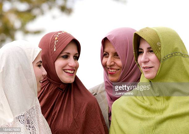 Nicoma park single muslim girls