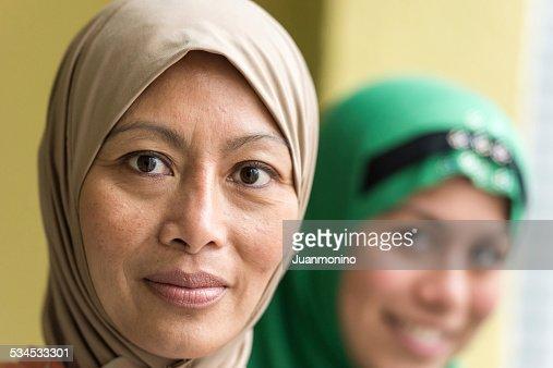 Muslim site de rencontre