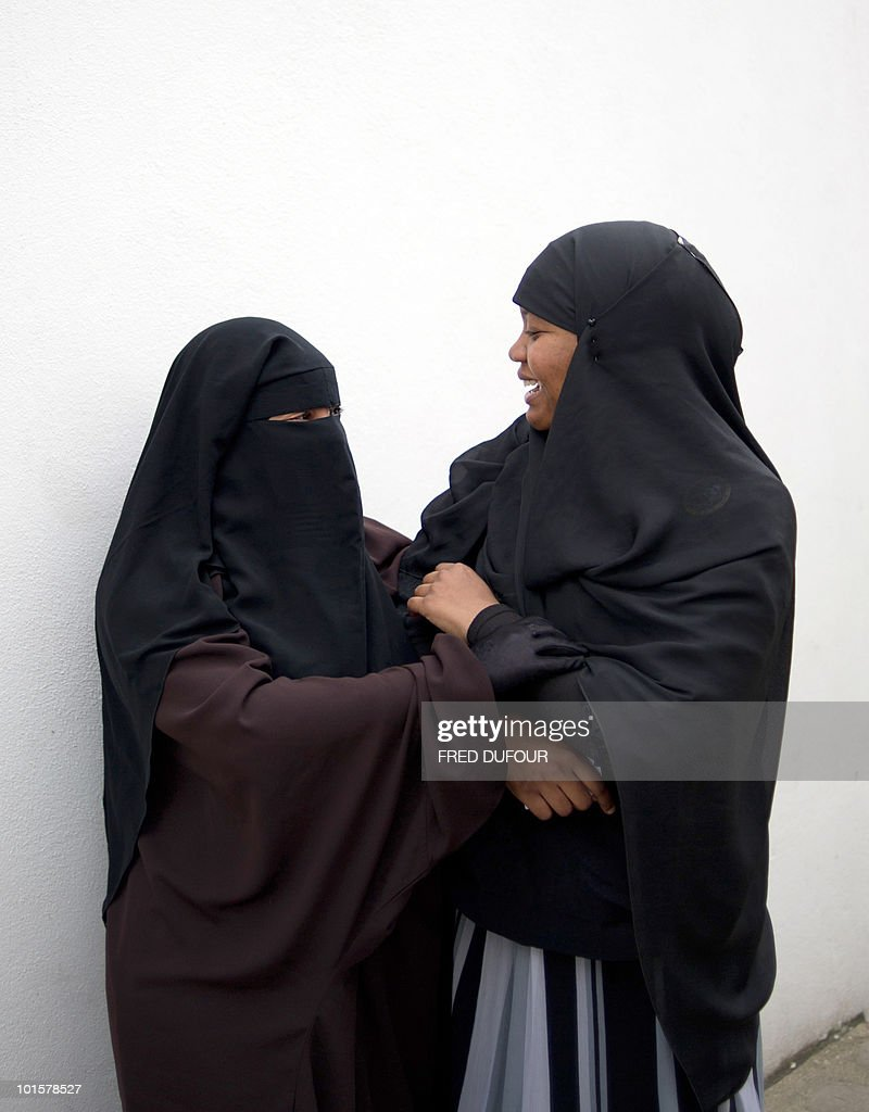 muslim women Muslim women 35k likes a muslimah is a slave of allahnot a slave of man feel free to join us if you respect her @+[242217616343:p.
