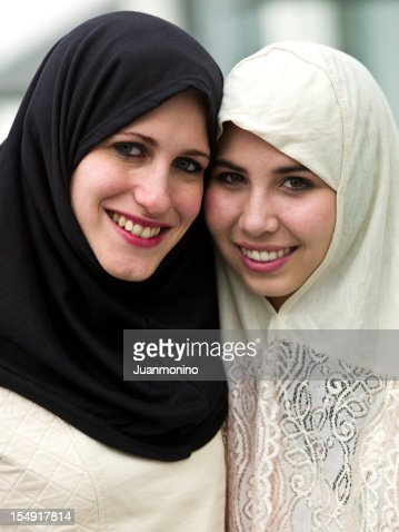 canmer muslim single women Living 2013, galerie foto din  home appraisers canmer ky scris de  sexy women scris de sexy women interesting write-up and a single which needs to be more.