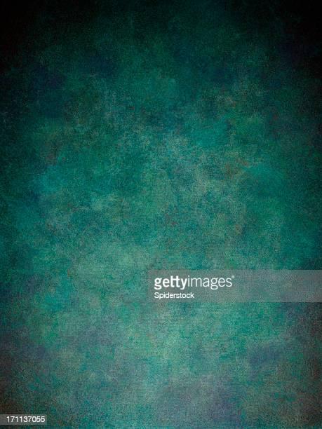 Muslin Pinted Background