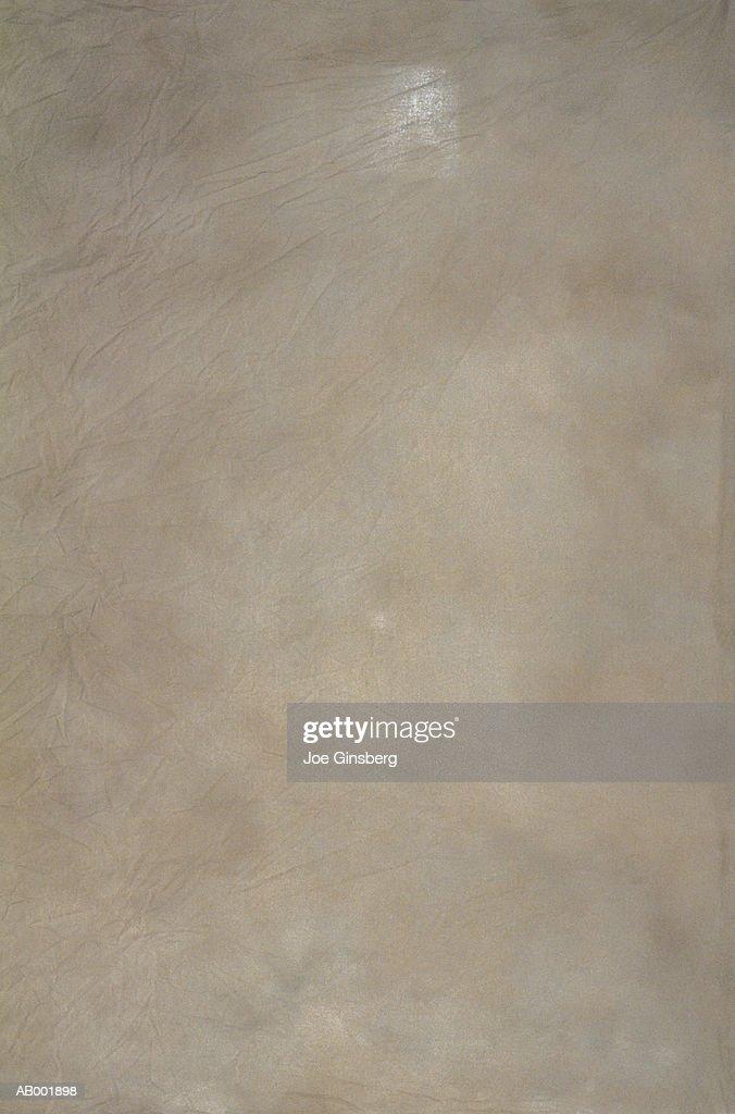 Muslin Texture : Stock Photo