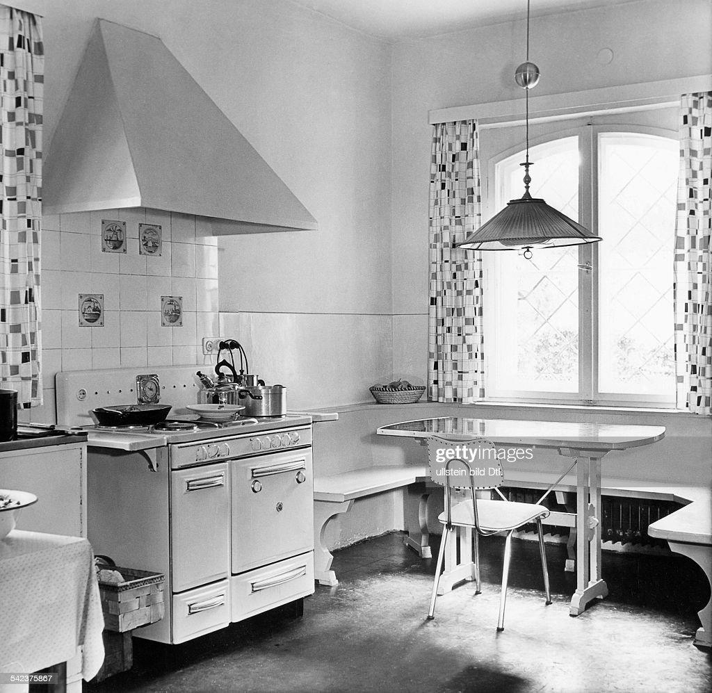 kche dunstabzug excellent und dem mit bora dunstabzug vor allem die schrankhhe da die bauherrin. Black Bedroom Furniture Sets. Home Design Ideas