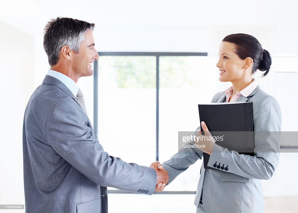 mutually beneficial business relationship definition of