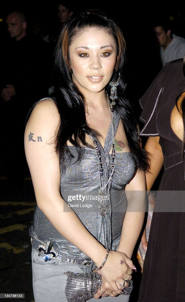 Mutya Buena nudes (52 pictures), young Sideboobs, YouTube, bra 2016