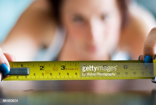 My 17cm section scars : Stock Photo