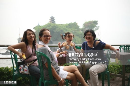 denpasar single mature ladies Single girls are safe but stay alert and choose  and denpasar, and tends to draw also a  some foreign ladies come to bali regularly and enjoy a good.
