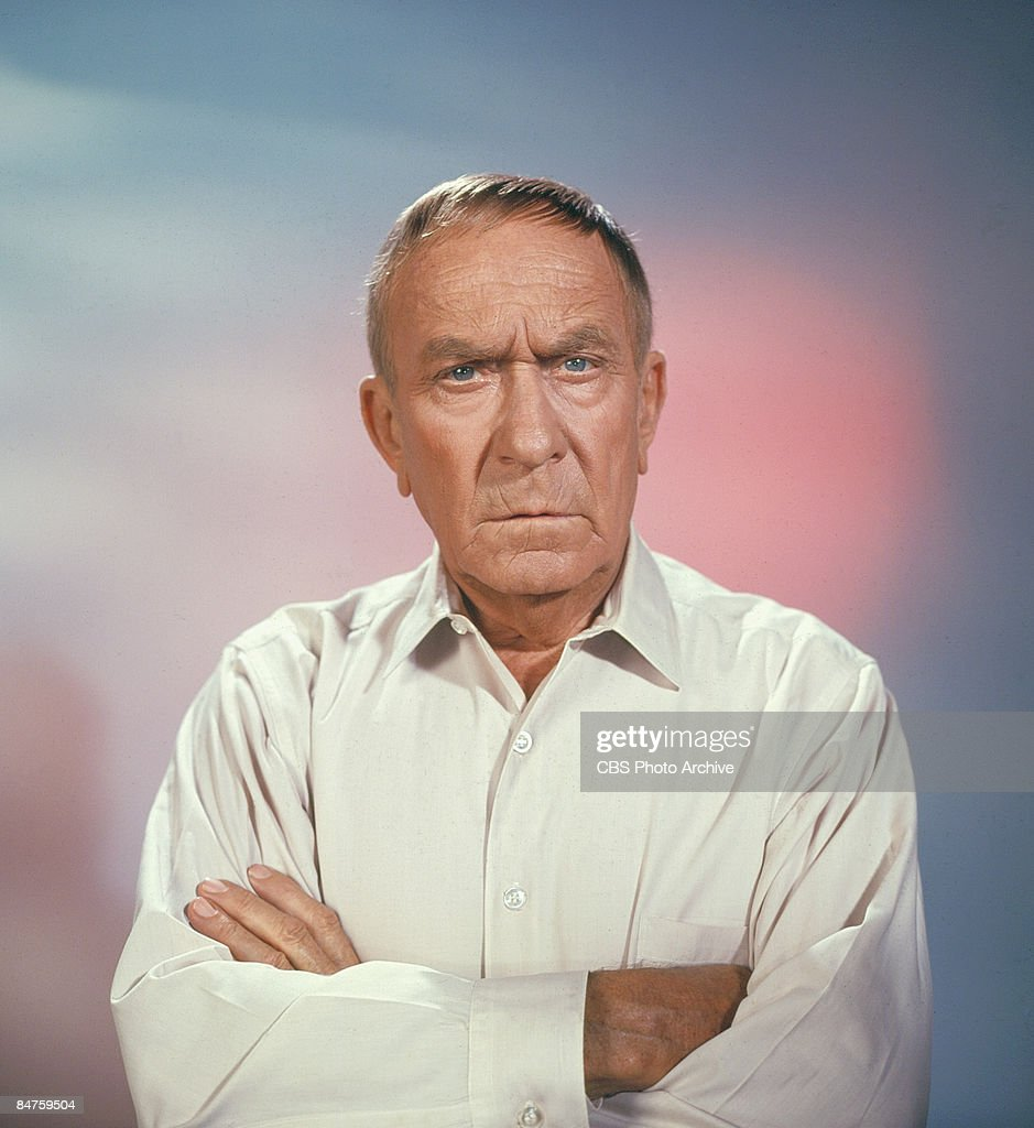 william demarest filmography