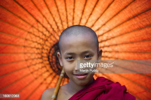 """divide buddhist singles Buddhist symbols """"we are not going in circles, we are going upwards the path is a spiral we have already climbed many steps"""" hermann hesse, siddhartha."""
