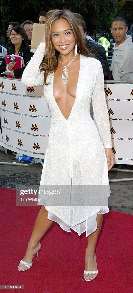 mobo music awards