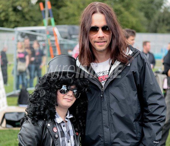 myles-kennedy-singer-of-alter-bridge-and