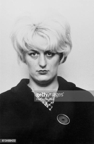 the moors murders The moors murders were carried out by ian brady and myra hindley between july 1963 and october 1965, in and around what is now greater manchester, england may 7th 1966 daily mirror.