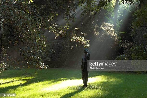 Mystische light