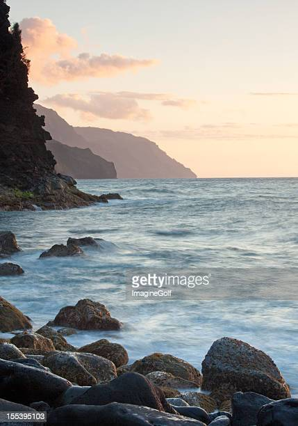 Na Pali-Küste