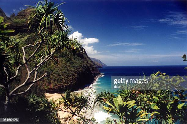 Na Pali Coast (4)