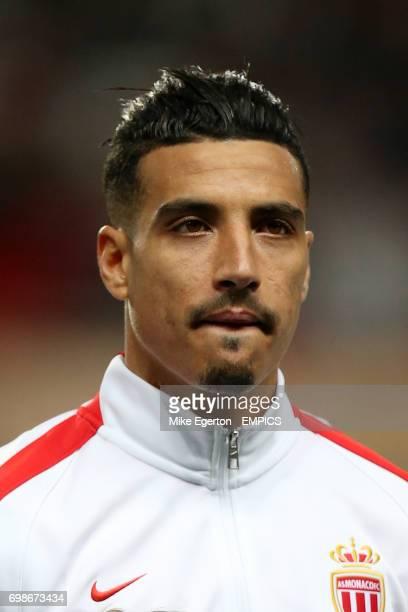 Nabil Dirar AS Monaco