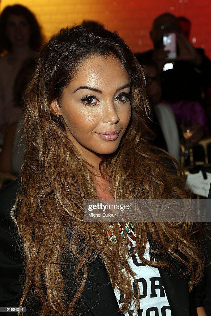 Hair & Beauty: Celebrity - July 5 - July 11, 2014