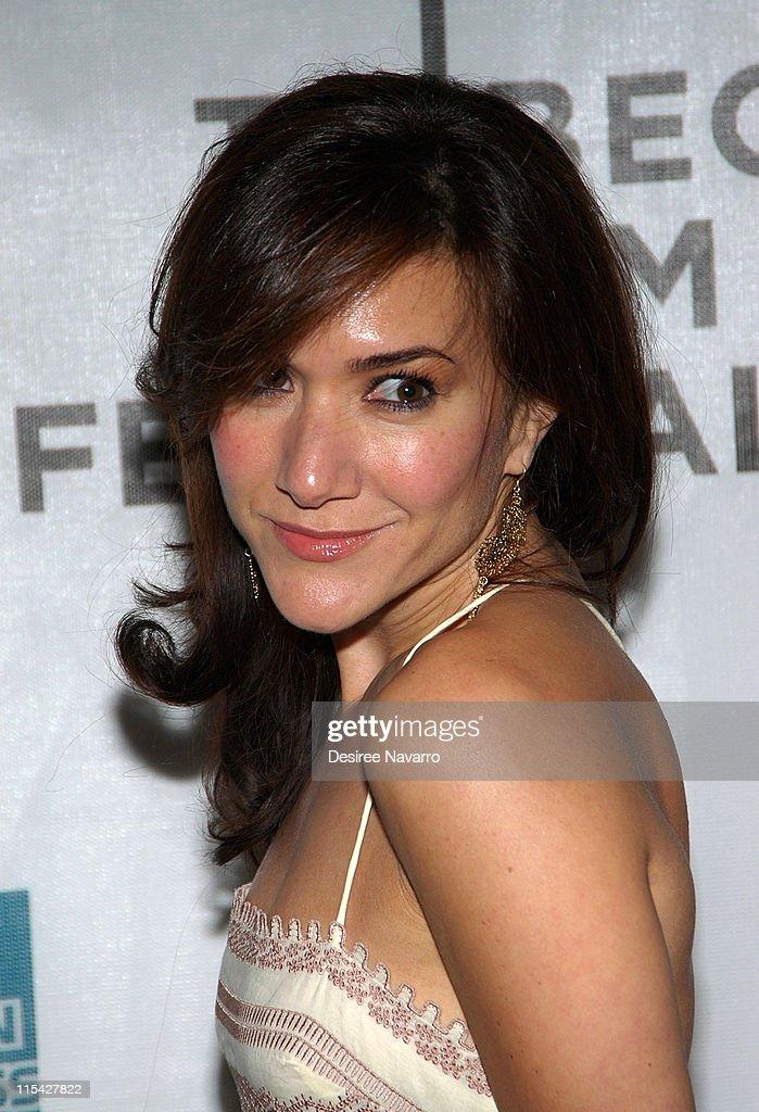 nudes Nadia Dajani (19 images) Video, Twitter, bra