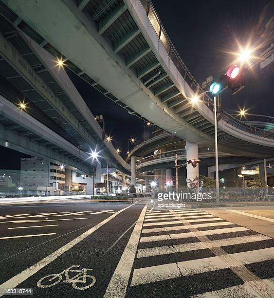 Nagoya Expressway