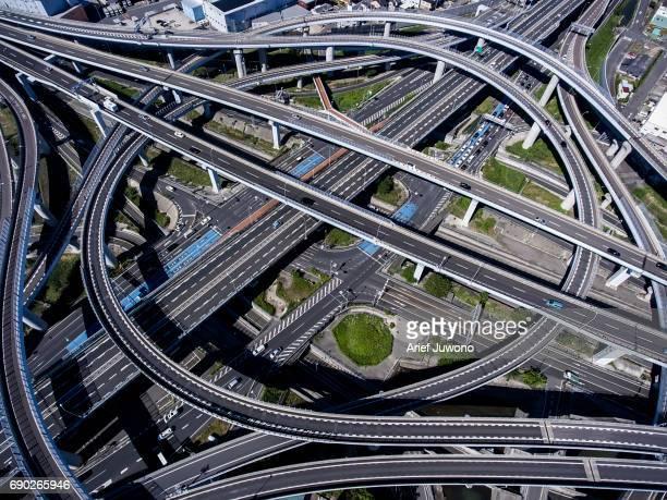 Nagoya Ring Road