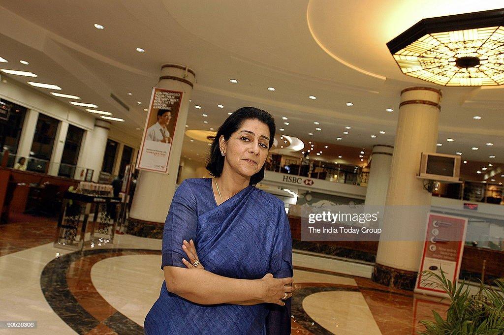 Women who wear saree workwear saree nokrekk workwear for women styletag Naina Lal Kidwai