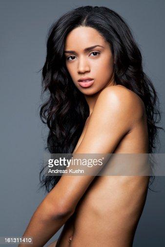 Naked Black Women Images 120