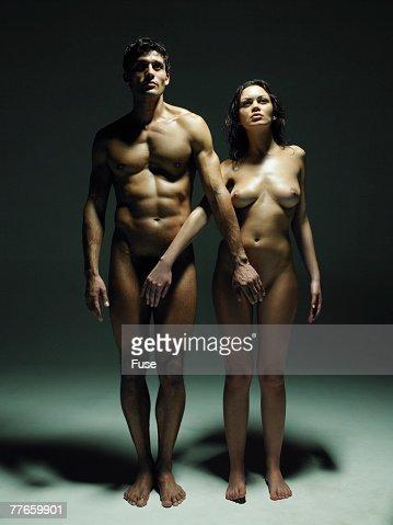 nude russian girls group fucking