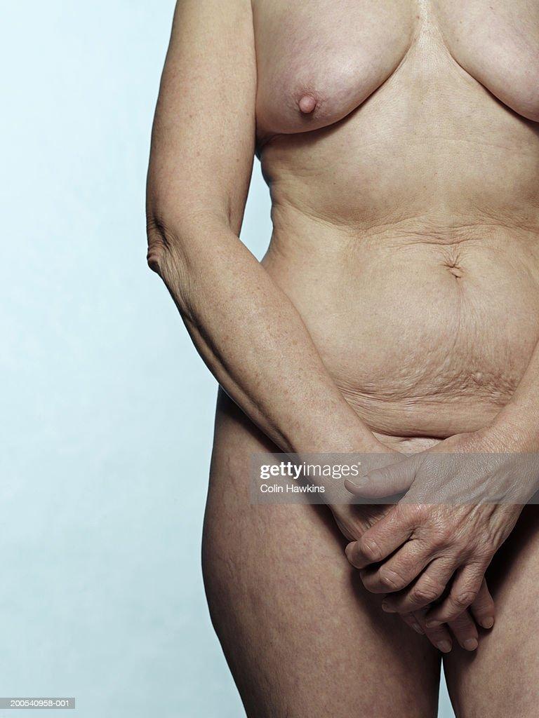 sex girl n boy nude sex movies