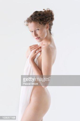 bollywood marathi girl nude pic