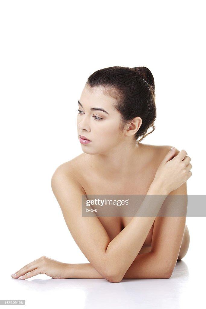 Hot sexy redneck girls having sex