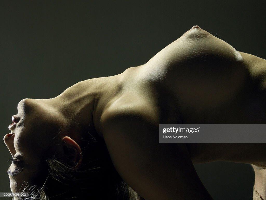 mujeres desnuda y teniendo sexo