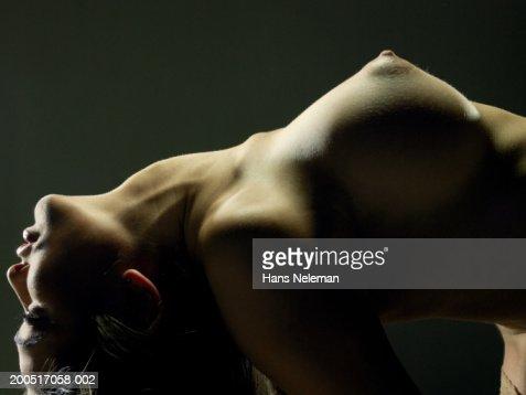 nashville male erotic massage