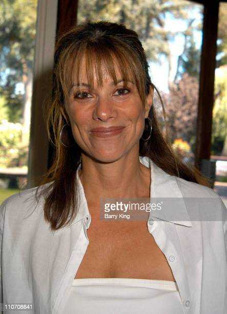 Nancy Lee Grahn naked (66 pics) Paparazzi, iCloud, in bikini