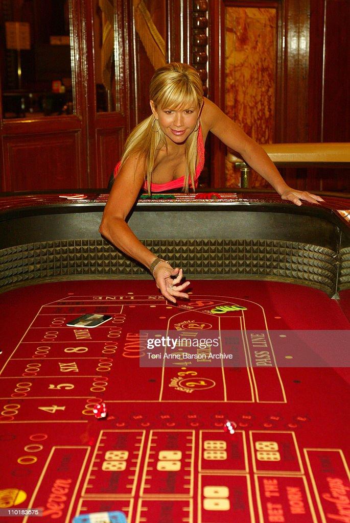 Casino television federal internet gambling