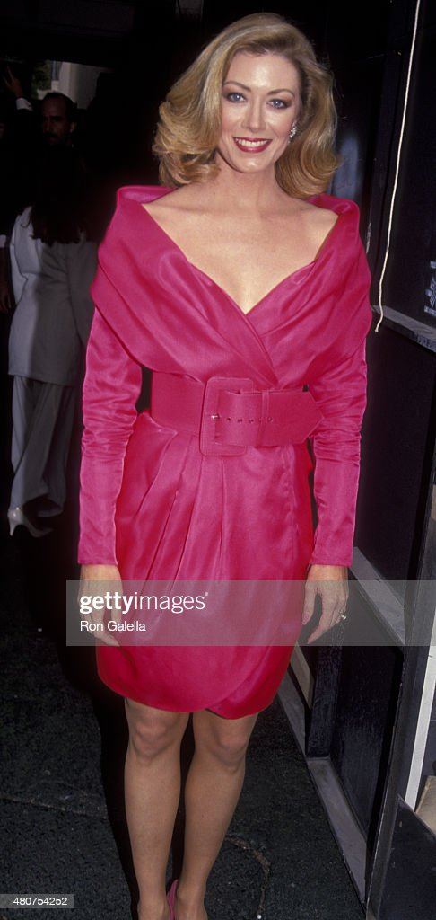 nancy stafford movies and tv shows