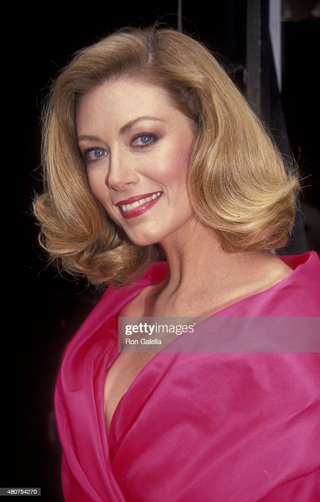 nancy stafford youngnancy stafford 2016, nancy stafford net worth, nancy stafford actress, nancy stafford today, nancy stafford age, nancy stafford imdb, nancy stafford height, nancy stafford husband, nancy stafford 2017, nancy stafford on matlock, nancy stafford young, nancy stafford facebook, nancy stafford biography, nancy stafford actor, nancy stafford twitter, nancy stafford movies and tv shows, nancy stafford daughter, nancy stafford photo, nancy stafford cancer, nancy stafford walker texas ranger