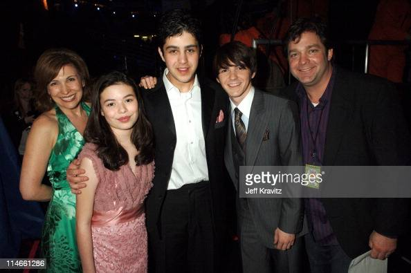 Josh Peck Stock Photos and Pictures | Getty Images Josh Peck And Miranda Cosgrove