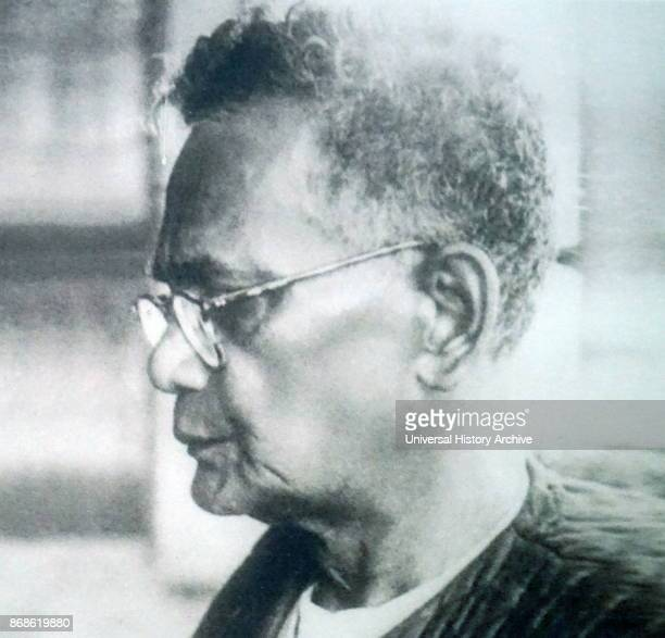 Nandalal Bose pioneer of modern Indian art and a key figure of Contextual Modernism A pupil of Abanindranath Tagore Bose was known for his 'Indian...