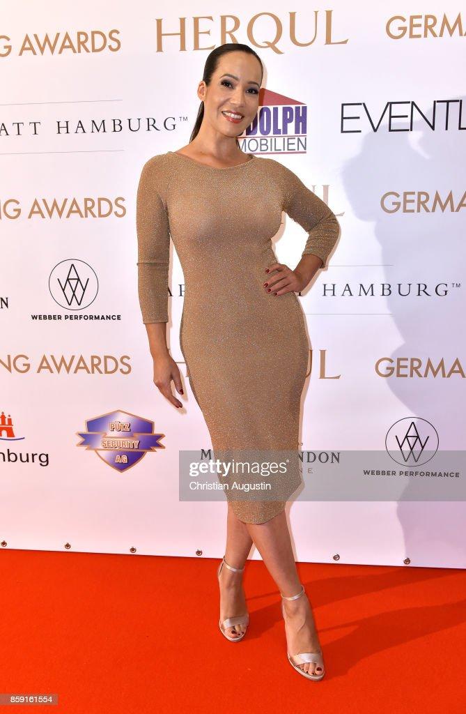 German Boxing Awards