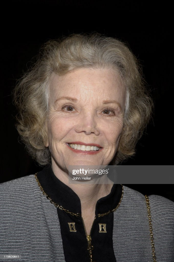 nanette fabray images