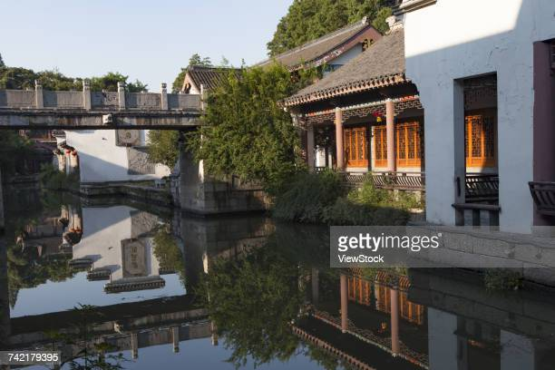 Nanjing,Jiangsu,China