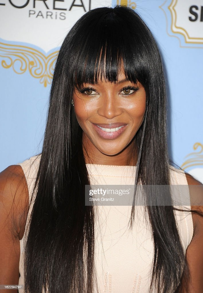 <a gi-track='captionPersonalityLinkClicked' href=/galleries/search?phrase=Naomi+Campbell&family=editorial&specificpeople=171722 ng-click='$event.stopPropagation()'>Naomi Campbell</a> arrives at the 6th Annual ESSENCE Black Women In Hollywood Luncheon at Beverly Hills Hotel on February 21, 2013 in Beverly Hills, California.